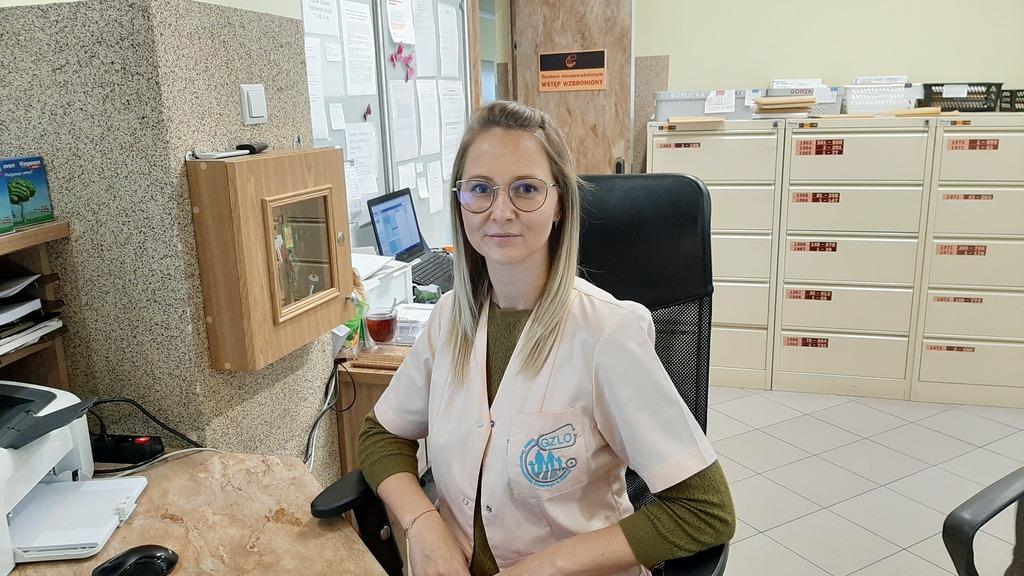 Agata Ostrowska-Kosa.jpeg
