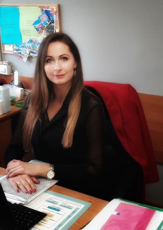 Agnieszka Domagała.jpeg