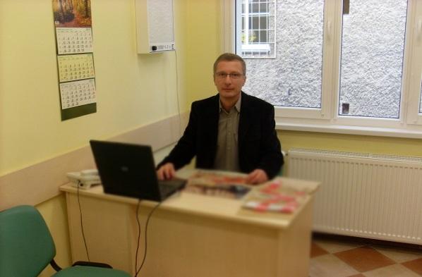 Wojciech Domagała.jpeg