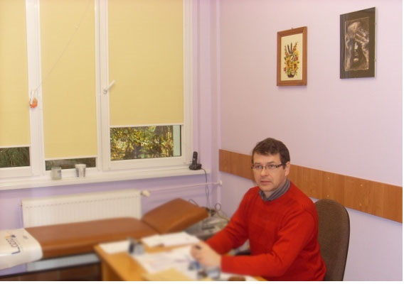 Radosław Gorzko.jpeg